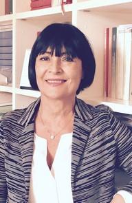 Angela Donataccio