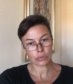 Nicole-Narbone