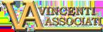 Vincenti Associati Roma
